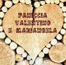 Paniccia Valentino e Mariangela